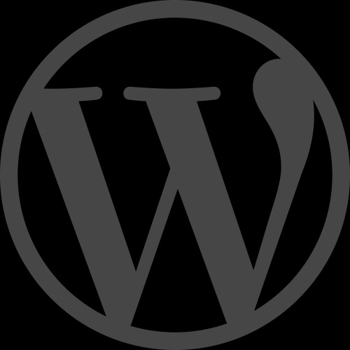 CARA MEMBUAT STICKY FLOATING FIXED FOOTER WORDPRESS