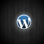 CARA MENGGUNAKAN IKON FONT DI POST EDITOR PADA WORDPRESS (NO HTML)