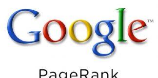 Google Pagerank Ala Ahli SEO