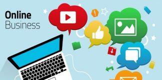 Promosi Online Menjadi Lebih Efektif