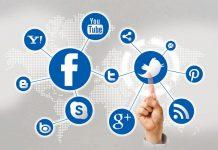 Promosi Online yang Efektif