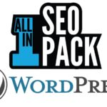 TUTORIAL MENGGUNAKAN ALL IN ONE SEO PACK DI WORDPRESS
