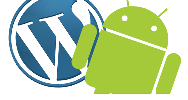 UPDATE TERBARU WORDPRESS VERSI 2.7 ANDROID