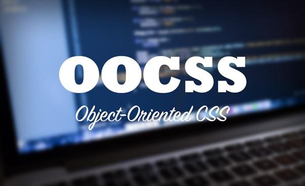 Mengenal Lebih Dalam Metodologi Menulis CSS