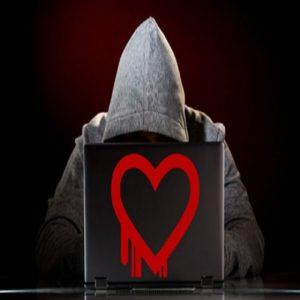 Apa Arti Heartbleed
