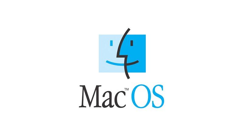 12 Mac OS X App Pengembang Web Harus Tahu