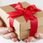 20 Hadiah Keren untuk Desainer