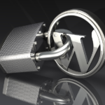 5 PLUGIN SECURITY TERBAIK UNTUK WEBSITE WORDPRESS