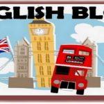 Alasan Mengapa Membangun Blog