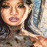 Artis Berbakat Untuk Diikuti Di Facebook