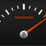 CARA INSTALL DAN SETTINGS WP SUPERCACHE WORDPRESS