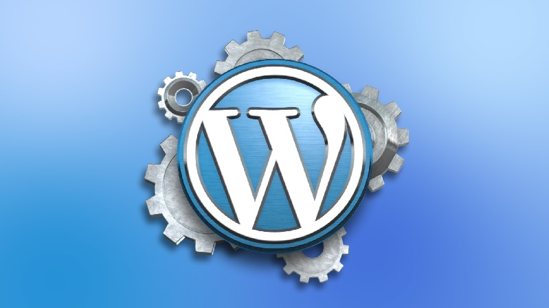 CARA MEMBUAT CUSTOM SCROLLBAR DI WORDPRESS