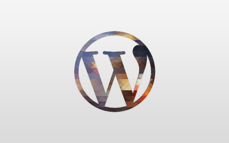 CARA MENGEMBED TWEET DI POST DAN PAGE WEB WORDPRESS