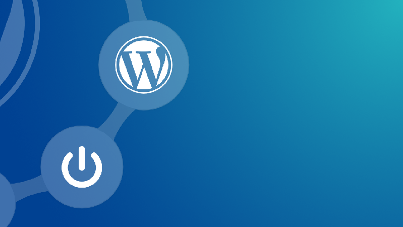 CARA MENGHAPUS FIELD URL COMMENT DI WORDPRESS