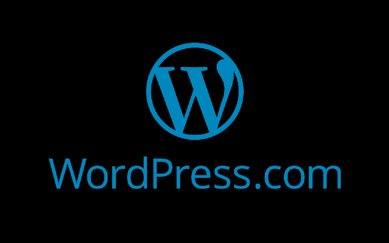 CARA MENGHAPUS URL LOST YOUR PASSWORD LOGIN WORDPRESS