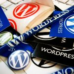CARA MENGHILANGKAN YOU MAY USE THESE HTML WORDPRESS