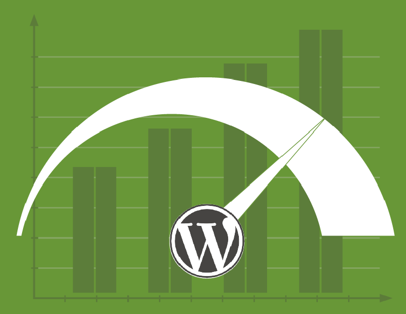 CARA MENGURANGI BOUNCE RATE WEB WORDPRESS