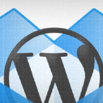 CARA SET UP DROPBOX SEBAGAI CDN WORDPRESS