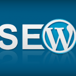 CARA SETTING PLUGIN SEO SMART LINKS WORDPRESS
