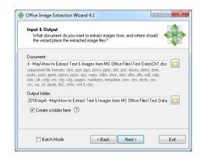 Cara Teks Dan Gambar Dari Microsoft Office