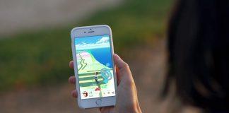 Cara Menginstall Pokemon Go pada Smartphone Android