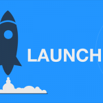 LAUNCHPAD, LANDING PAGE PLUGIN GRATIS UNTUK WEB WORDPRESS