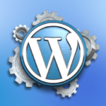PLUGINS WORDPRESS YANG KEREN ADVANCED CUSTOM FIELDS