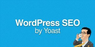 Plugin WordPress SEO by Yoast