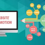 Promosi Online Website