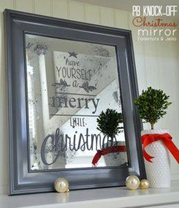 Situs Dekorasi Natal Yang Menarik