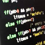 Statement JavaScript Berguna Yang Harus Anda Ketahui