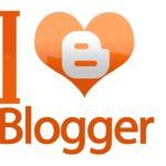 Tips Blogger: Blogging Untuk Kebutuhan atau untuk Keserakahan