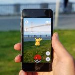 Trik Menginstall Pokemon Go di iPhone
