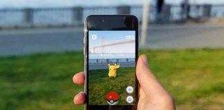 Trik Menginstall Pokemon Go di iPhone