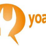 10 FUNGSI YANG PALING PENTING WORDPRESS SEO BY YOAST