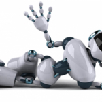 20 Robot Istimewa Ini Bisa Menjadi Kado Pilihan Untuk Orang Terkasih
