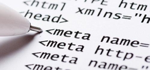 5 HAL YANG PERLU DIKETAHUI DARI HTML META TAG