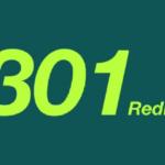 5 PLUGIN 301 REDIRECTION TERBAIK UNTUK WORDPRESS