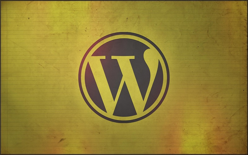 CARA HAPUS ATAU RENAME KATEGORI UNCATEGORIZED WORDPRESS