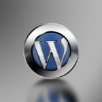 CARA MEMBUAT PROGRAM AFFILIASI PADA WEB WORDPRESS