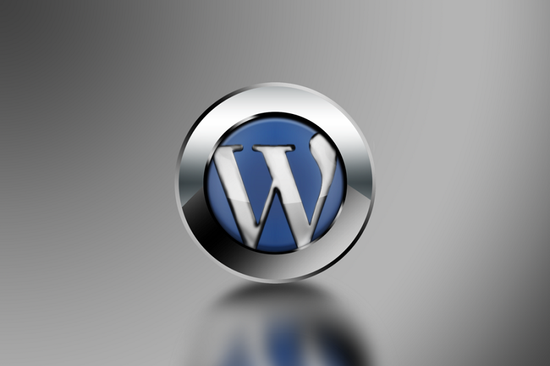 CARA MEMBUAT PROGRAM AFFILIASI PADA WEB WORDPRESS