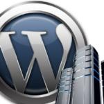 CARA MENGETAHUI INFORMASI PADA WEB HOSTING DI WORDPRESS