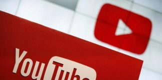Cara menambah Video Youtube