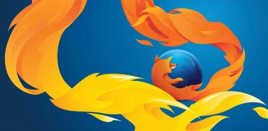 Membuat Profil Baru di Firefox
