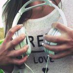 Situs Web Untuk Mendengarkan Musik Gratis