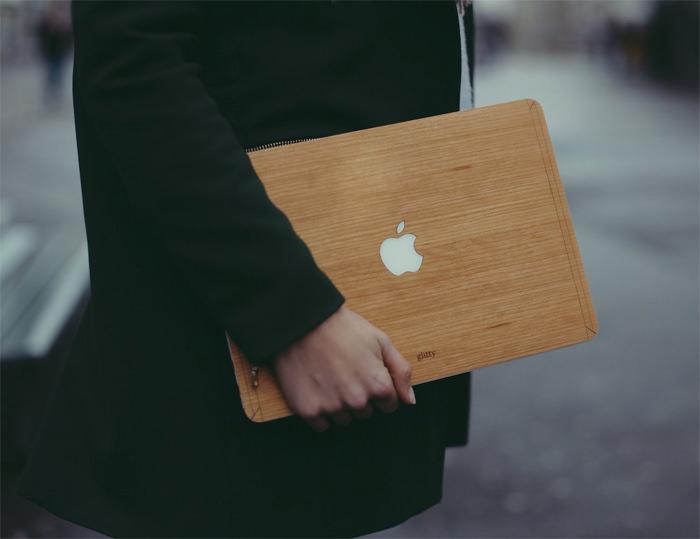 Aksesoris MacBook yang Harus Anda Miliki