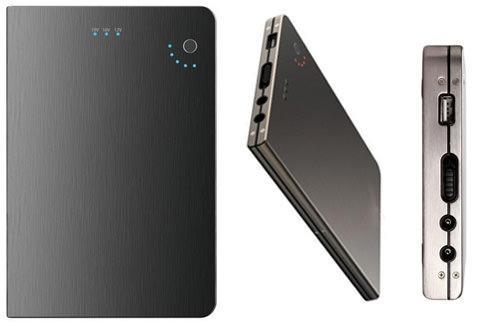 Beragam Baterai Portable MacBook yang Bisa Anda Pilih