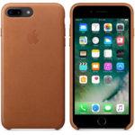 Casing iPhone Terbaik Untuk Series iPhone 7 dan iPhone 7 Plus