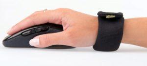 Gadget Keren untuk Hadiah Penulis