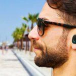 Headphone Wireless yang Akan Membuat Anda Mendengar Dengan Cara Berbeda